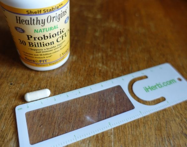 healthy_probiotics_2.jpg