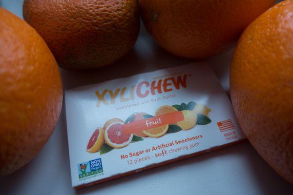 xylichew_fruit_1.jpg