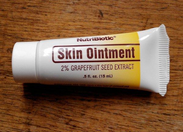 ointment_5.jpg
