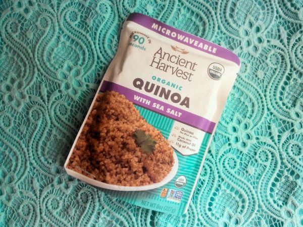 ancient_quinoa_1.jpg