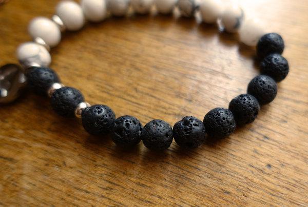 bracelet_3.jpg