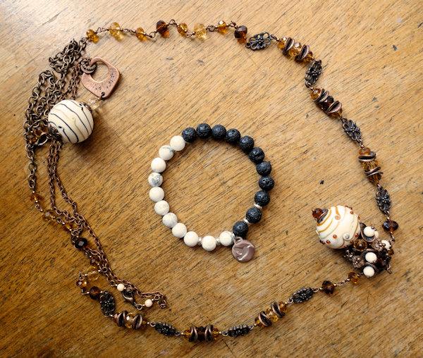 bracelet_2.jpg