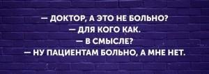 12316302_1666388880309081_3847597216689741777_n