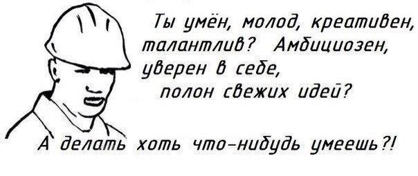 GhBYovXxBDQ
