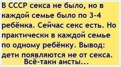 9beta9iIYVs
