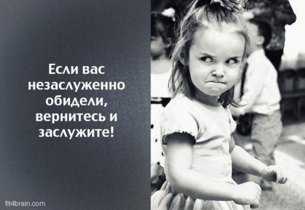 0_f469a_64b57dfd_XXXL