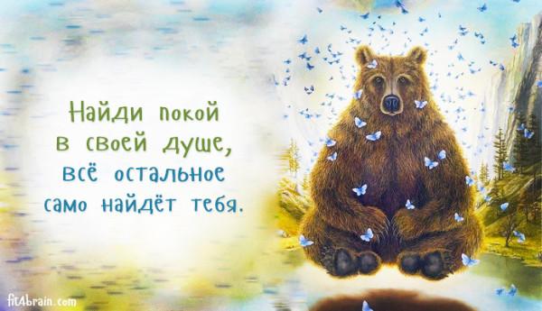 0_f4690_95814496_XXXL