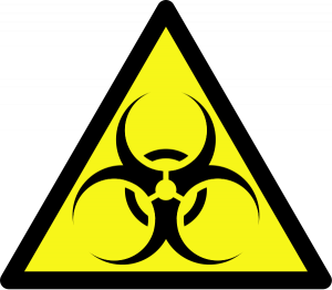 big-Biohazard