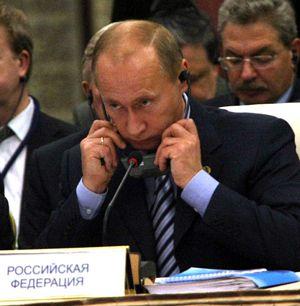img258131_1-68_Putin_v_naushnikah