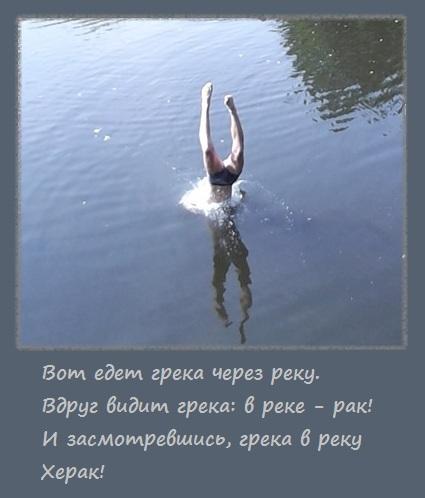 0_69342_40e331c0_XL