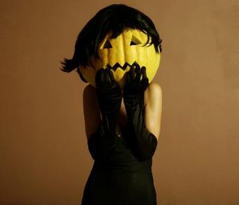 pumpkinhead-fc