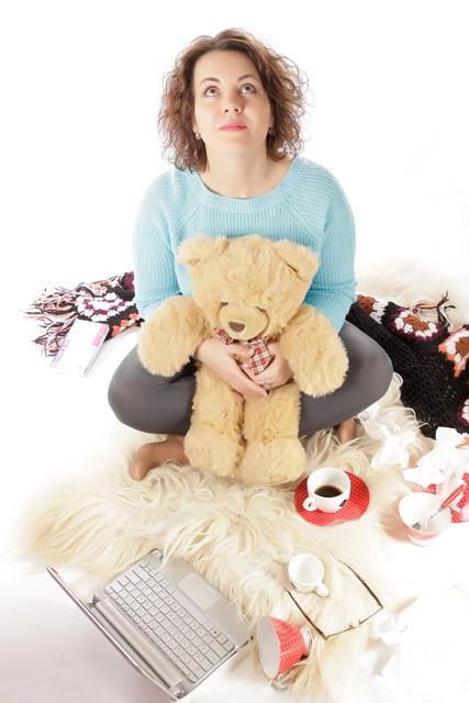 Наташа у гинеколога 7 фотография