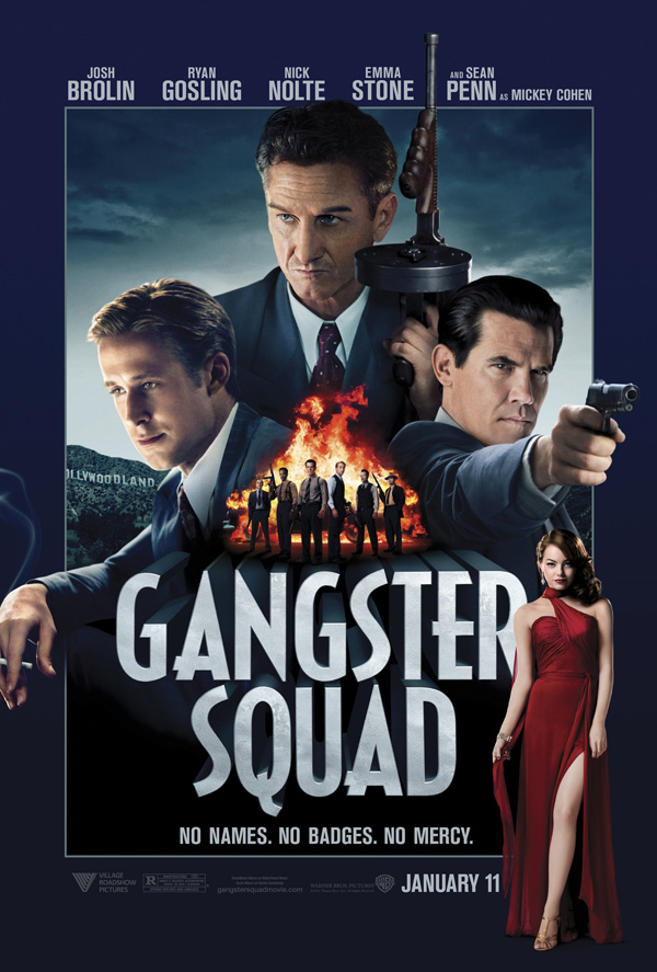gangstersquad_poster2