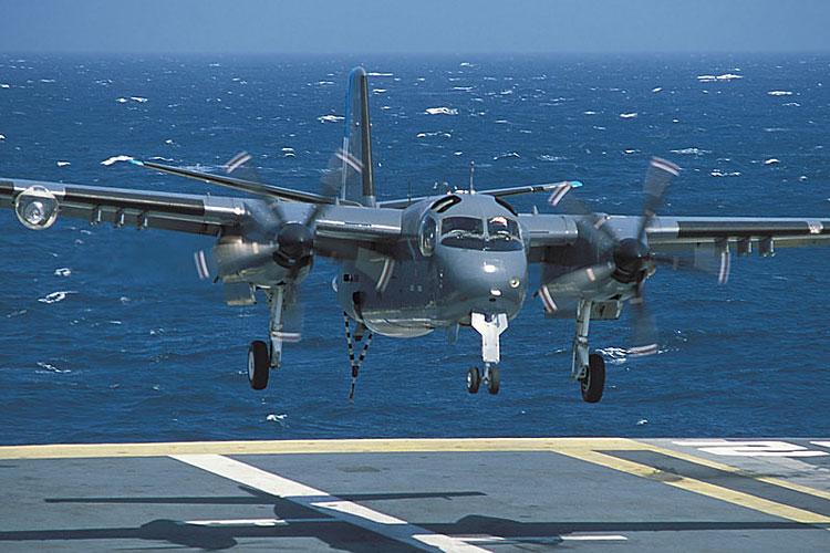 ara-s-2t-turbo-tracker-no-a12