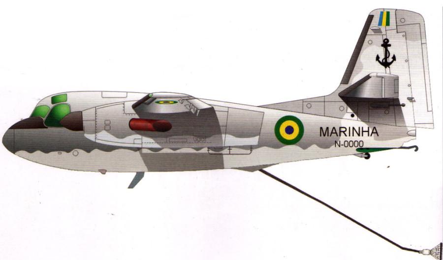 KC-2-Turbo-Trader