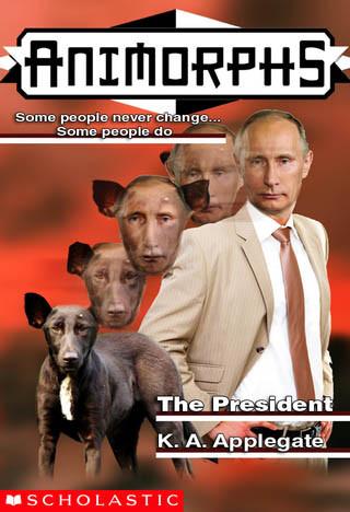 Россия не давит на Украину. Мы просто беспокоимся и переживаем за наших братьев и сестер, - спикер Госдумы - Цензор.НЕТ 1348