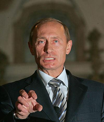 Россия созывает экстренное заседание Совбеза ООН по ситуации в Украине - Цензор.НЕТ 4343