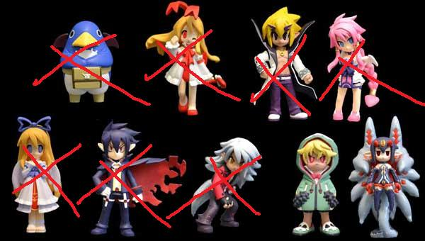 take-a-look-at-the-disgaea-4-complete-figure-set-all-9-figures-revealed