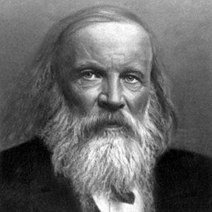 Mendeleev-Dmitriy-Ivanovich