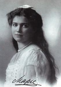 Maria_Nikolaevna_of_Russia_1914