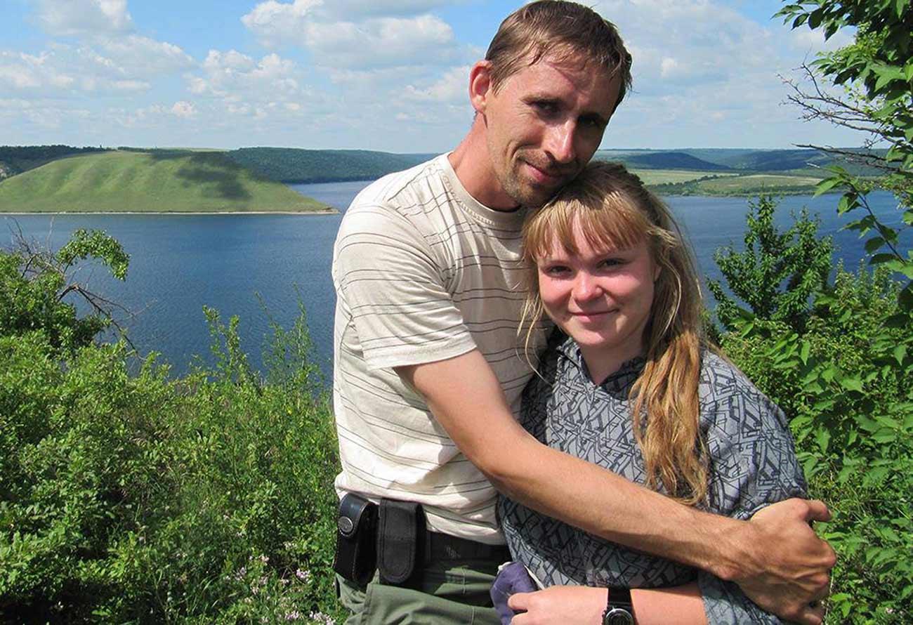 Путинские судьи дали  два года лагерей за перепост Андрею Бубееву