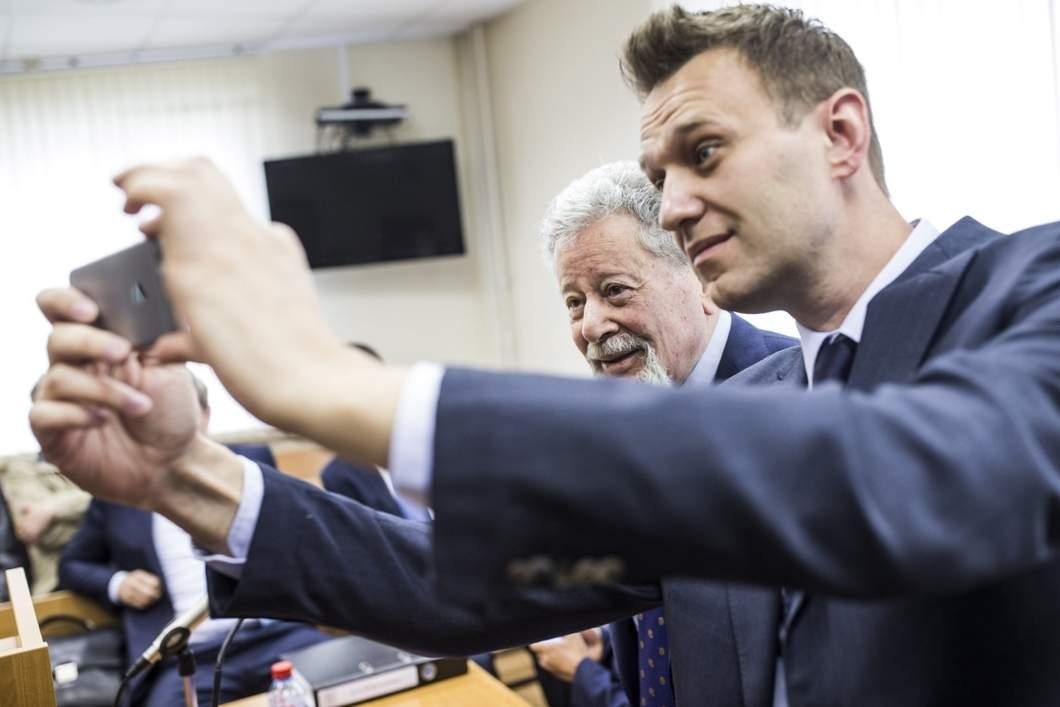 Картинки по запросу Люблинский суд навальный