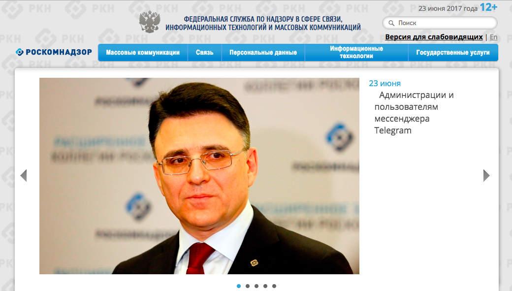Про Жарова и Дурова: все точки над i