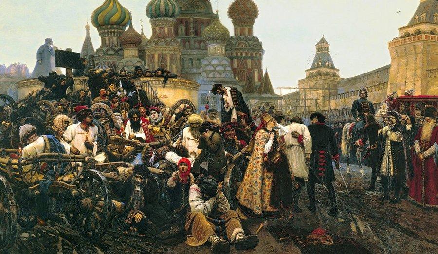 utro-streletskoy-kazni-2