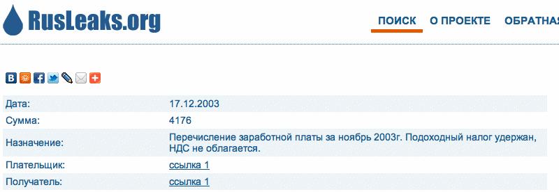 Http://kakpravilnoru/kak-zaregistrirovatsja-v-odnoklassnikahhtml