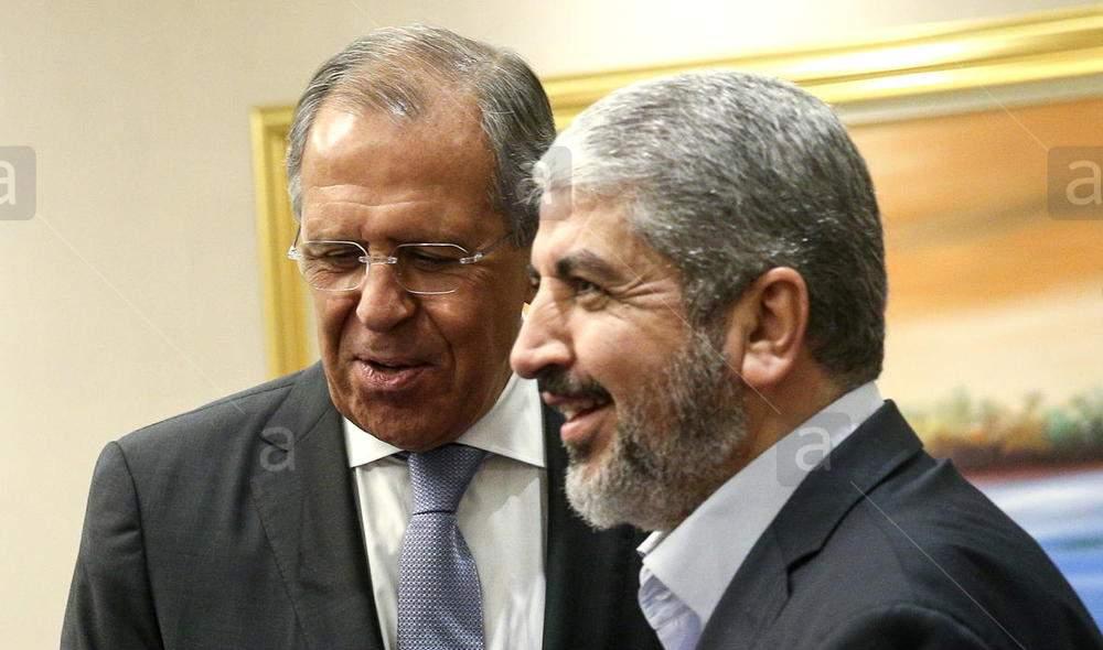 Россия спонсор терроризма,  или моя хата с краю - ничего не знаю....