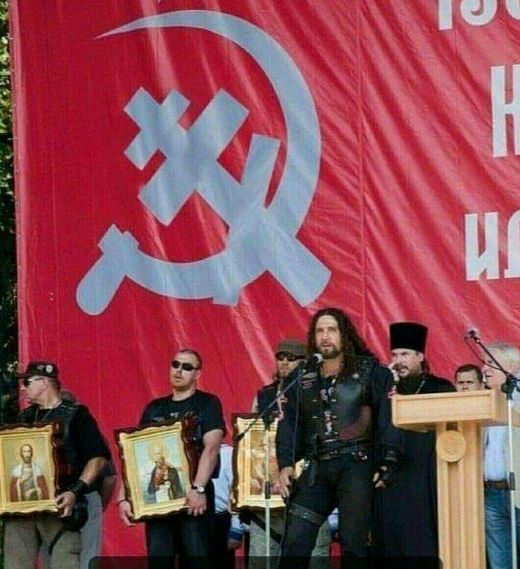 http://ic.pics.livejournal.com/dolboledo/69104052/242647/242647_original.jpg