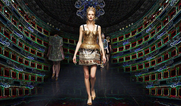04-how-to-dress-for-milan-fashion-week-2013-with-dolce-and-gabbana-fw-2014-dance-the-night-away-look