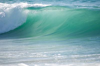 5 лучших мест для серфинга, Вайкики