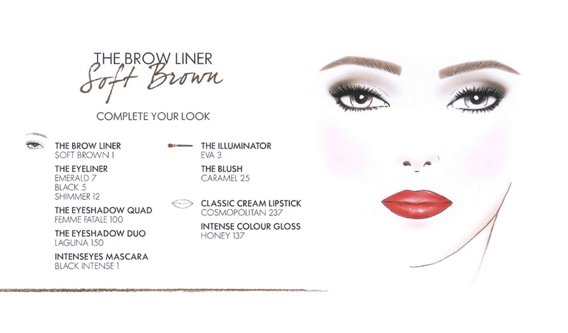 3 eyebrow-trends-2014-the-new-dolce-and-gabbana-makeup-brow-liners-for-a-perfect-look-soft-brown