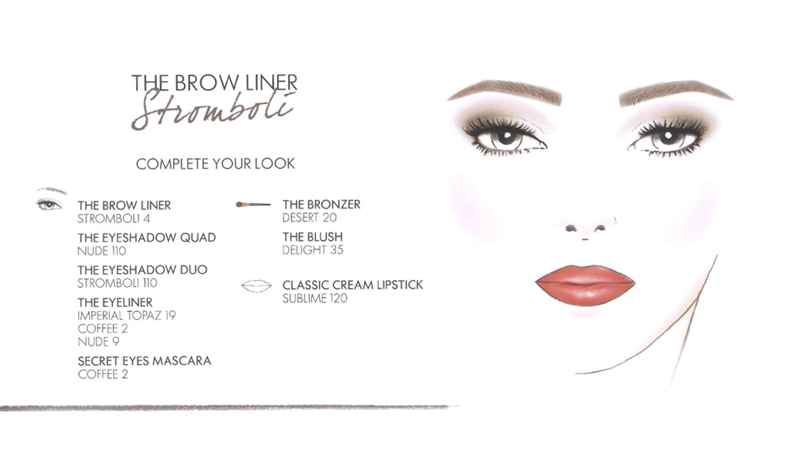 4 eyebrow-trends-2014-the-new-dolce-and-gabbana-makeup-brow-liners-for-a-perfect-look-stromboli