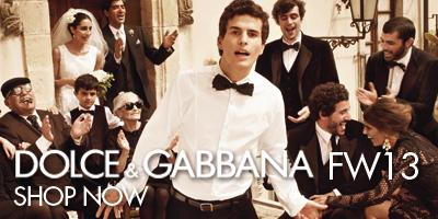 http://www.dolcegabbana.com/store