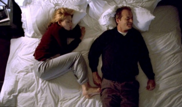 11-Sofia-coppola-fashion-style-tips-movies-lost-in-translation-bed-scene (710x417)