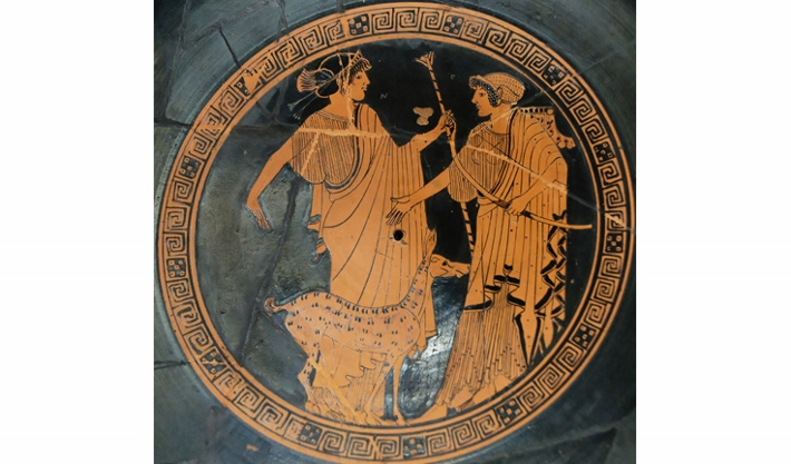 Greek-mythology-artemis-godess-of-the-hunt-facts-with-apollo (710x417)
