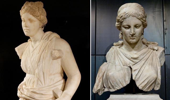 Greek-mythology-artemis-godess-of-the-hunt-facts-3 (710x417)