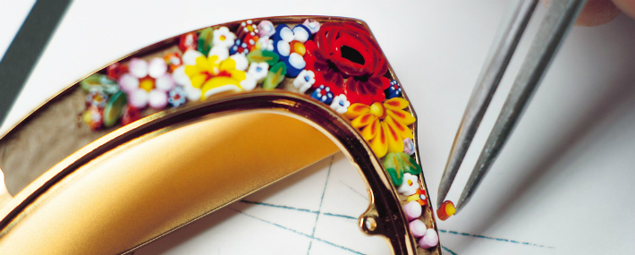 Dolce-and-Gabbana-sunglasses-Spring-Summer-2014-Mosaico-Collection-limited-edition