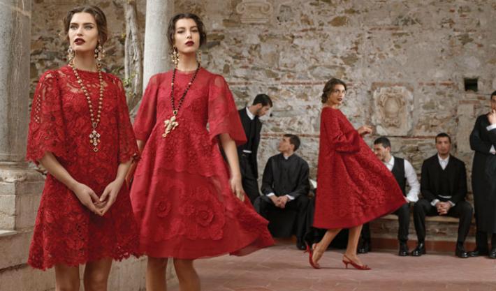 10-reasons-to-love-italian-women-736x432-horizontal