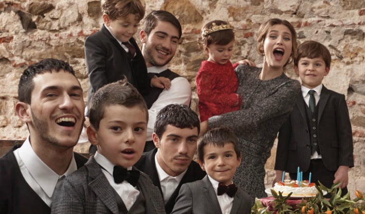 10-reasons-to-love-italian-women-02-736x432-horizontal
