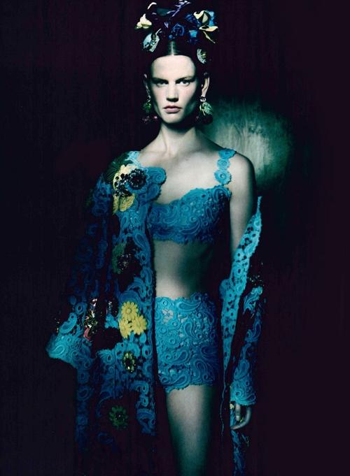 dolce-and-gabbana-alta-moda-dress-vogue-unique-march-2014-3-by-paolo-roversi (500x681)
