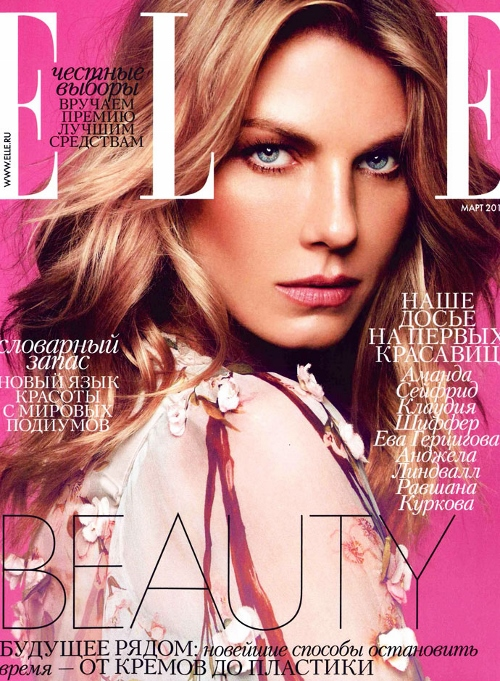 dolce-and-gabbana-dress-elle-beauty-russia-march-2014-cover (500x681)