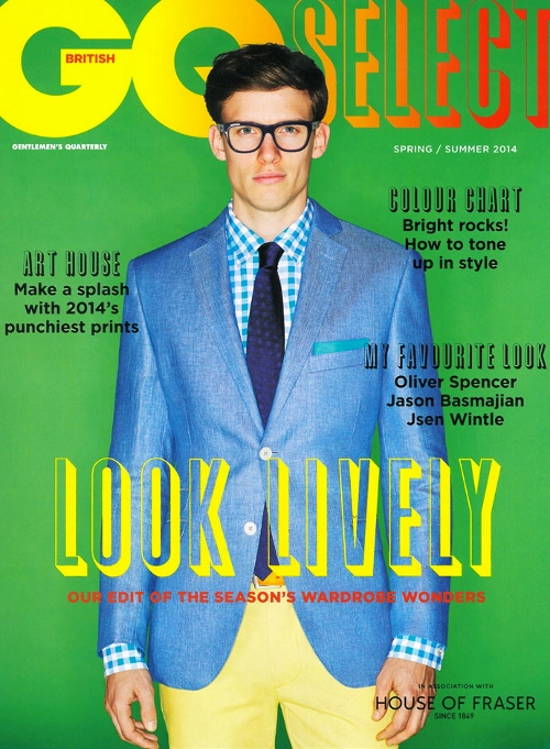 dolce-and-gabbana-dress-gq-select-uk-cover-spring-summer-2014 (500x681)