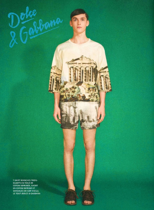 dolce-and-gabbana-dress-lofficiel-homme-france-march-april-may-2014-2 (500x681)