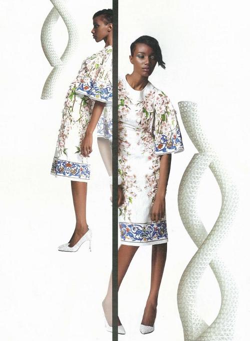 dolce-and-gabbana-dress-san-francisco-usa-march-2014 (500x681)