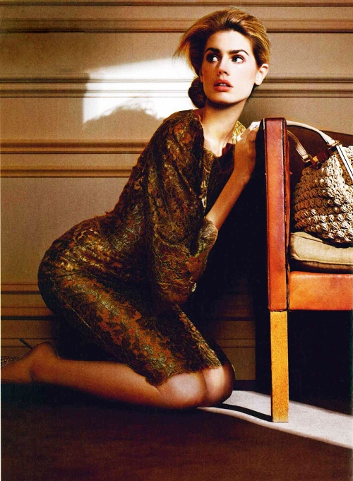 dolce-and-gabbana-dress-vanity-fair-italy-march-2014 (500x681)
