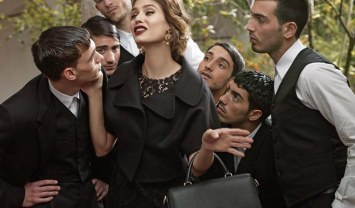 10-reasons-to-hate-italian-women-02-horizontal