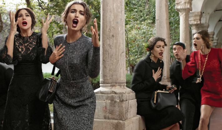 10-reasons-to-hate-italian-women-01-horizontal
